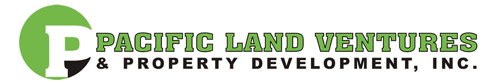 PLV logo (png file)-small
