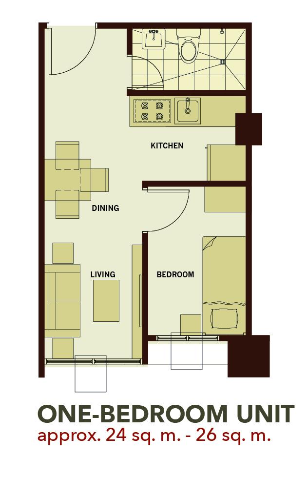 50 Sq M Sq Ft 28 Images 2 Super Small Apartments Under
