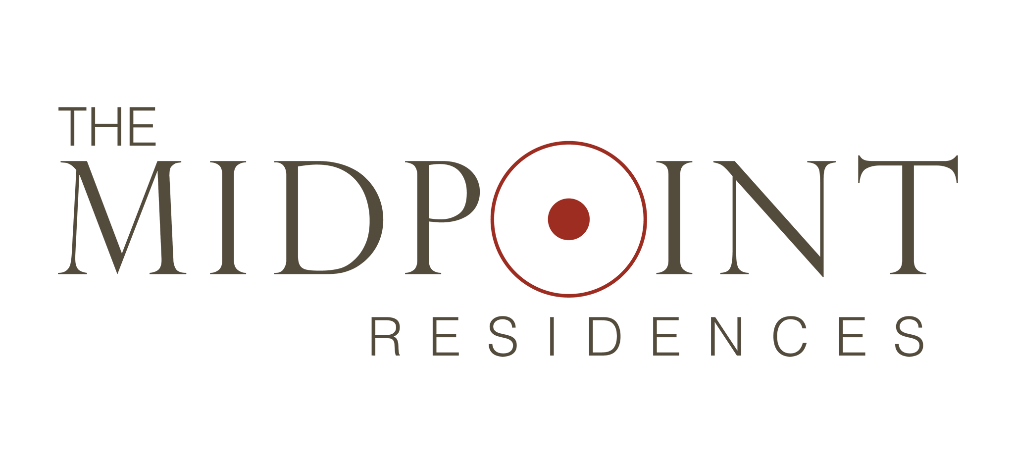 Midpoint-Logo_web
